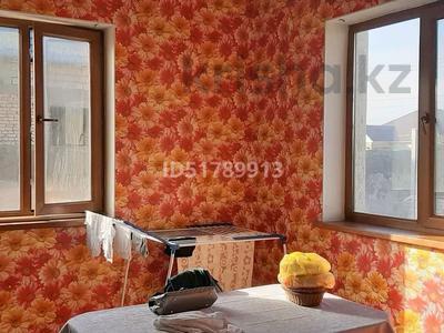 5-комнатный дом, 150 м², 10 сот., Ақсұнқар 539 за 36 млн 〒 в Шымкенте, Каратауский р-н — фото 11