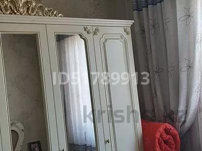 5-комнатный дом, 150 м², 10 сот., Ақсұнқар 539 за 36 млн 〒 в Шымкенте, Каратауский р-н — фото 22