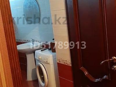 5-комнатный дом, 150 м², 10 сот., Ақсұнқар 539 за 36 млн 〒 в Шымкенте, Каратауский р-н — фото 23