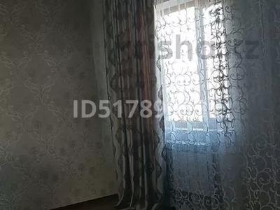 5-комнатный дом, 150 м², 10 сот., Ақсұнқар 539 за 36 млн 〒 в Шымкенте, Каратауский р-н — фото 24