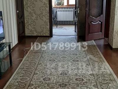 5-комнатный дом, 150 м², 10 сот., Ақсұнқар 539 за 36 млн 〒 в Шымкенте, Каратауский р-н — фото 25