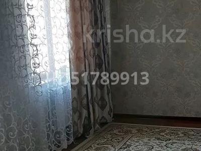 5-комнатный дом, 150 м², 10 сот., Ақсұнқар 539 за 36 млн 〒 в Шымкенте, Каратауский р-н — фото 26