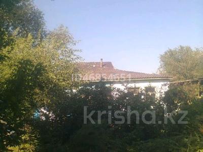 6-комнатный дом, 103.92 м², 19 сот., Маделикожа (Ворошилова) 77 за 7.5 млн 〒 в Шу — фото 2