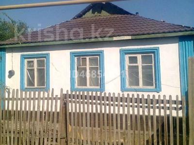 6-комнатный дом, 103.92 м², 19 сот., Маделикожа (Ворошилова) 77 за 7.5 млн 〒 в Шу — фото 3