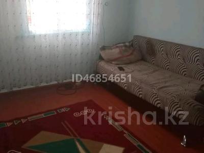 6-комнатный дом, 103.92 м², 19 сот., Маделикожа (Ворошилова) 77 за 7.5 млн 〒 в Шу — фото 6