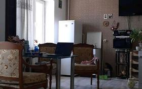 1-комнатная квартира, 38 м², 4/5 этаж, Каратал за 11 млн 〒 в Талдыкоргане