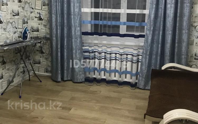 2-комнатная квартира, 61 м², 5/5 этаж посуточно, Кенесары за 15 000 〒 в Бурабае