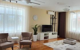 9-комнатный дом, 320 м², 12 сот., BI Village Comfort, ул. Ак Маржан за 350 млн 〒 в Нур-Султане (Астана), Есильский р-н