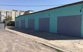 Действующий бизнес, гаражи за 2.5 млн 〒 в Темиртау