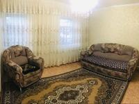 4-комнатный дом, 90 м², 3 сот., Хаджи Мукана 47 — Матяша за 7.8 млн 〒 в Семее
