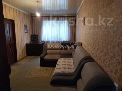 2-комнатная квартира, 43 м², 3/3 этаж, Спартака — Чехова за 17 млн 〒 в Алматы, Турксибский р-н