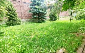 5-комнатный дом, 150 м², 10 сот., Аскарова — Мирас за 58 млн 〒 в Алматы, Бостандыкский р-н