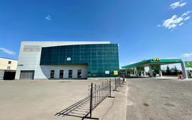 Здание, площадью 2300 м², Ш. Алаш 28/1 — 69-я за 483 млн 〒 в Нур-Султане (Астане), р-н Байконур