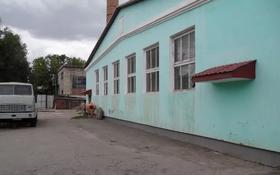Здание, площадью 855.7 м², Тайманова 208 — Алмазова за 155 млн 〒 в Уральске