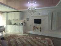 4-комнатный дом помесячно, 120 м², 6 сот.