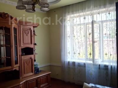 5-комнатный дом, 217 м², 4 сот., мкр Айгерим-1 38 — Аксайская за 31.5 млн 〒 в Алматы, Алатауский р-н — фото 5