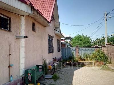 5-комнатный дом, 217 м², 4 сот., мкр Айгерим-1 38 — Аксайская за 31.5 млн 〒 в Алматы, Алатауский р-н — фото 7