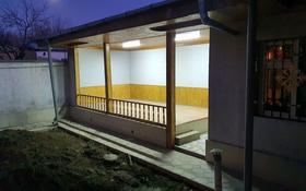 3-комнатный дом посуточно, 90 м², 6 сот., мкр Катын копр, Кунбатыс — Тверская (Курманбекова) и Западная (Кунбатыс) за 20 000 〒 в Шымкенте, Абайский р-н