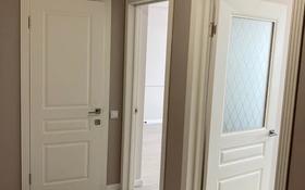 1-комнатная квартира, 40 м², 8/9 этаж, Бухар Жырау за 17.5 млн 〒 в Нур-Султане (Астана), Есиль р-н