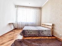 2-комнатная квартира, 58 м², 10/18 этаж посуточно
