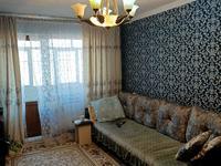 3-комнатная квартира, 68 м², 4/5 этаж, 4 23 за 14 млн 〒 в Капчагае