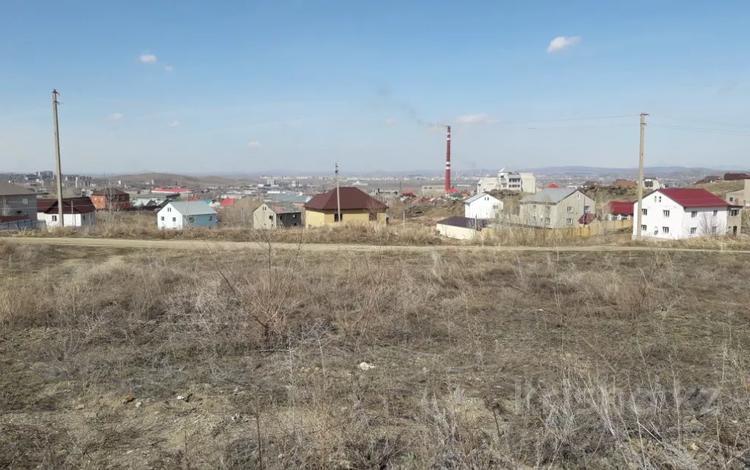 Участок 10 соток, Куленовка за 3 млн 〒 в Усть-Каменогорске