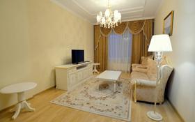2-комнатная квартира, 68 м² помесячно, Мәңгілік Ел 48 — Улы Дала за 160 000 〒 в Нур-Султане (Астана)