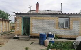 Дача с участком в 12 сот., Восточный 88 — Согра за 2.5 млн 〒 в Семее