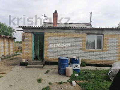 Дача с участком в 12 сот., Восточный 88 — Согра за 2.7 млн 〒 в Семее