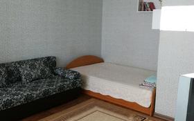 1-комнатная квартира, 30 м², 6/10 этаж посуточно, 4-й мкр 1 за 5 000 〒 в Актау, 4-й мкр