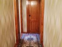 4-комнатная квартира, 79.7 м², 1/9 этаж помесячно