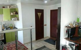 2-комнатная квартира, 30 м², 5/5 этаж, 5мкр за ~ 8.2 млн 〒 в Талдыкоргане