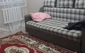 1-комнатная квартира, 34 м², 10/13 этаж помесячно, Тархана 9 — Бактыораза Бейсекбаева за 90 000 〒 в Нур-Султане (Астана), р-н Байконур