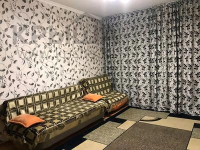 2-комнатная квартира, 55 м², 1/9 этаж, Розыбакиева — Басенова за 22 млн 〒 в Алматы, Бостандыкский р-н