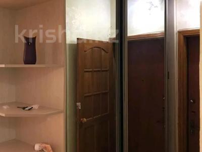 2-комнатная квартира, 55 м², 1/9 этаж, Розыбакиева — Басенова за 22 млн 〒 в Алматы, Бостандыкский р-н — фото 2