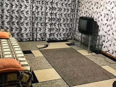 2-комнатная квартира, 55 м², 1/9 этаж, Розыбакиева — Басенова за 22 млн 〒 в Алматы, Бостандыкский р-н — фото 3