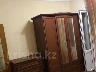 2-комнатная квартира, 55 м², 1/9 этаж, Розыбакиева — Басенова за 22 млн 〒 в Алматы, Бостандыкский р-н — фото 5