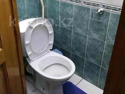 2-комнатная квартира, 55 м², 1/9 этаж, Розыбакиева — Басенова за 22 млн 〒 в Алматы, Бостандыкский р-н — фото 9