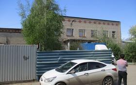 Здание, площадью 1.085 м², Дулатова 267 за ~ 38.8 млн 〒 в Костанае