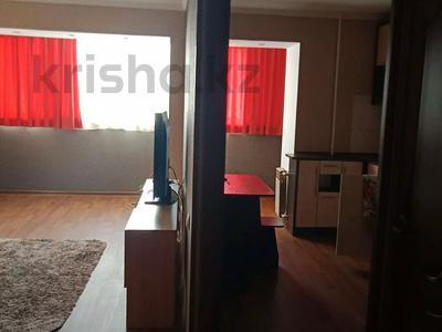 1-комнатная квартира, 42 м², 3/9 этаж посуточно, Карбышева 44 за 7 000 〒 в Усть-Каменогорске — фото 4