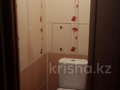 1-комнатная квартира, 42 м², 3/9 этаж посуточно, Карбышева 44 за 7 000 〒 в Усть-Каменогорске — фото 7