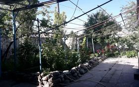 5-комнатный дом, 72 м², 8 сот., Баженов 151 — Ы.Дукенулы за 17 млн 〒 в Таразе