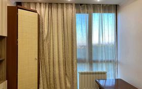 3-комнатная квартира, 85 м², 4/5 этаж, Кунаева 3 16 за 25 млн 〒 в Капчагае