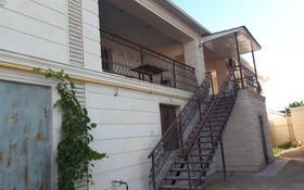 22-комнатный дом, 1000 м², 10 сот., 24-й мкр за 165 млн 〒 в Актау, 24-й мкр