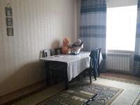 3-комнатная квартира, 120 м², 5/6 этаж помесячно