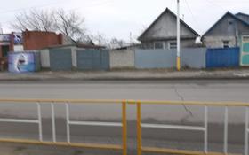2-комнатный дом, 55 м², 5 сот., улица Леонида Беды 15 — Маяковского за 13 млн 〒 в Костанае