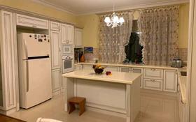 4-комнатная квартира, 200 м², 2/3 этаж, Сарыкенгир 1-7 за 107 млн 〒 в Нур-Султане (Астана), Алматы р-н