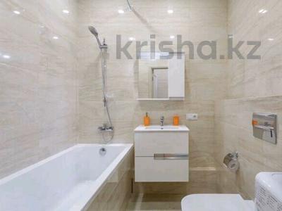 1-комнатная квартира, 32 м², 8/9 этаж посуточно, улица Камзина 41/1 за 11 000 〒 в Павлодаре