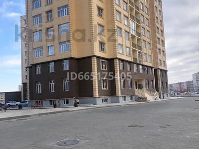 Помещение площадью 207 м², 32Б мкр 3 за 2 000 〒 в Актау, 32Б мкр