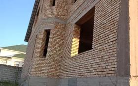 8-комнатный дом, 280 м², Микрорайон Тараз 45 за 42.5 млн 〒 в Шымкенте, Енбекшинский р-н